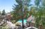 200 E SOUTHERN Avenue, 306, Tempe, AZ 85282