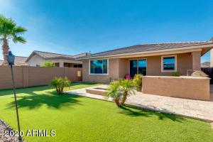 41559 W ANNE Lane, Maricopa, AZ 85138