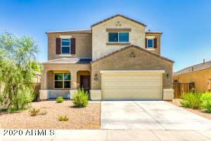 30218 W EARLL Drive, Buckeye, AZ 85396