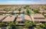 1742 E ADELANTE Way, Queen Creek, AZ 85140