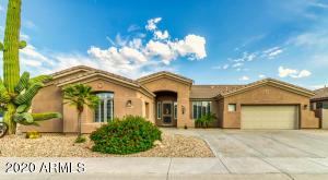 14481 W AVALON Drive, Goodyear, AZ 85395
