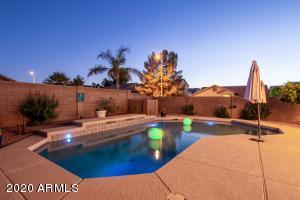1523 E OAKLAND Street, Chandler, AZ 85225