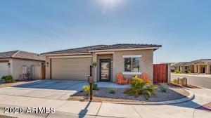 1854 S SAVANA Road, Apache Junction, AZ 85119