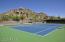 7499 E QUIEN SABE Way, Scottsdale, AZ 85266