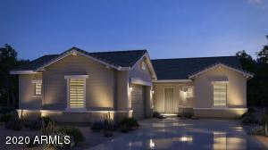 21152 E ARROYO VERDE Drive, Queen Creek, AZ 85142