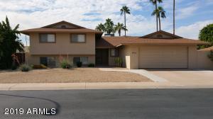3912 S BUTTE Avenue, Tempe, AZ 85282