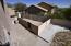 19218 N 88TH Way, Scottsdale, AZ 85255