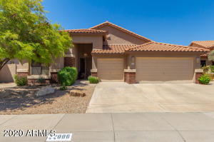 22006 N 44TH Place, Phoenix, AZ 85050