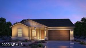 21033 E CALLE LUNA Court, Queen Creek, AZ 85142