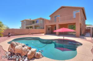 43186 W RIO BRAVO Drive, Maricopa, AZ 85138