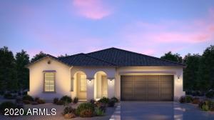 21143 E POCO CALLE Court, Queen Creek, AZ 85142