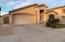 16570 W FILLMORE Street, Goodyear, AZ 85338