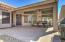 7593 N VIA DE LA LUNA, Scottsdale, AZ 85258