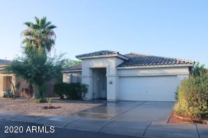 12563 W OSBORN Road, Avondale, AZ 85392