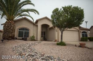 1590 E CHERRY HILLS Drive, Chandler, AZ 85249