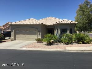 11526 W SONORAN Court, Surprise, AZ 85378