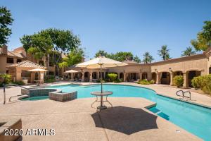 15095 N THOMPSON PEAK Parkway, 2049, Scottsdale, AZ 85260