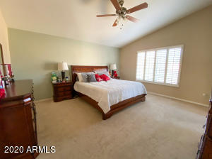 11114 W OLIVE Drive, Avondale, AZ 85392