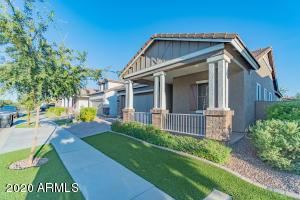 10659 E NIDO Avenue, Mesa, AZ 85209