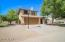 8970 W STELLA Avenue, Glendale, AZ 85305