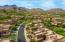 25555 N WINDY WALK Drive, 49, Scottsdale, AZ 85255