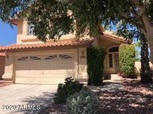 19508 N 78TH Avenue, Glendale, AZ 85308