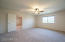 835 E SUN VALLEY FARMS Lane, San Tan Valley, AZ 85140