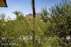 7117 E Rancho Vista Drive, 3004, Scottsdale, AZ 85251