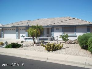 2242 S OLIVEWOOD, Mesa, AZ 85209