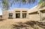 31398 N 59TH Street, Cave Creek, AZ 85331