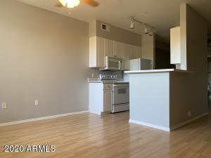 1701 E COLTER Street, 142, Phoenix, AZ 85016