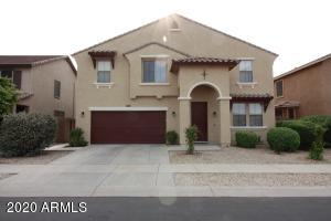 12028 N 158TH Lane, Surprise, AZ 85379