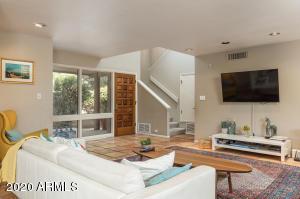 4525 N 66Th Street, 100, Scottsdale, AZ 85251