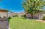 1120 E VERNOA Street, San Tan Valley, AZ 85140