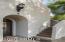 9992 E SOUTH BEND Drive, Scottsdale, AZ 85255