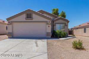 11339 W MCCASLIN ROSE Lane, Surprise, AZ 85378