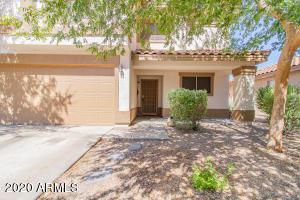 3342 S CONESTOGA Road, Apache Junction, AZ 85119