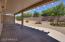 14830 W DOMINGO Lane, Sun City West, AZ 85375