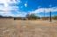 13120 N RALSTON Road, Maricopa, AZ 85139
