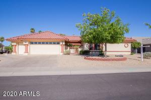 20621 N DESERT GLEN Drive, Sun City West, AZ 85375