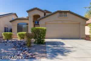 12413 W SOLANO Drive, Litchfield Park, AZ 85340