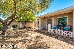 1407 E OSBORN Road, Phoenix, AZ 85014