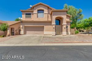 6730 E PRESTON Street, 26, Mesa, AZ 85215
