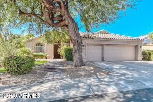 6755 W VIA MONTOYA Drive, Glendale, AZ 85310