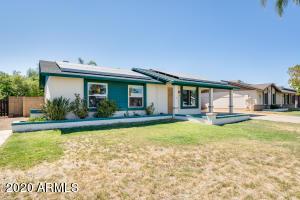 19806 N 6TH Drive, Phoenix, AZ 85027