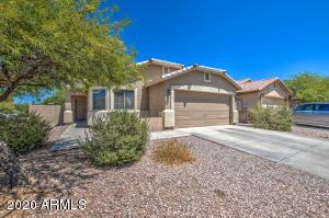 10236 W PRESTON Lane, Tolleson, AZ 85353