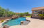 27993 N 111TH Way, Scottsdale, AZ 85262