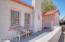1333 W LATHAM Street, Phoenix, AZ 85007