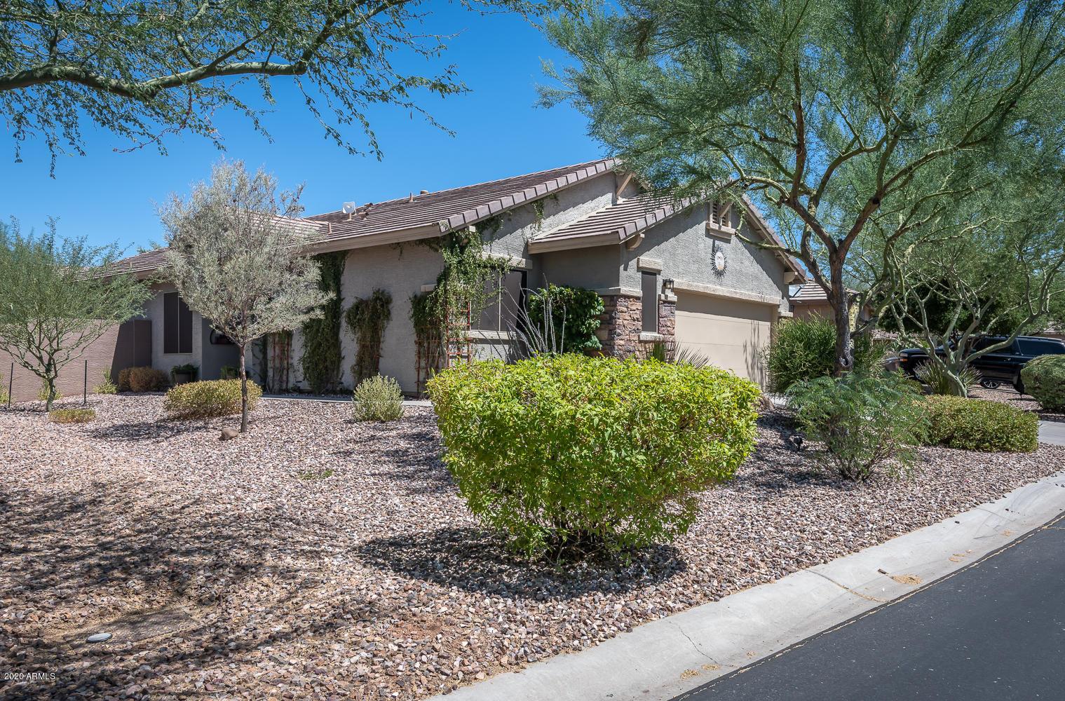Anthem Az News And Homes For Sale Arizona Ehomes