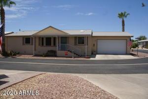 17200 W BELL Road, 2342, Surprise, AZ 85374
